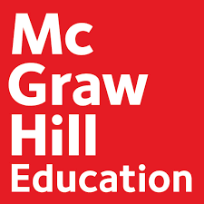 MCGRAW-HILL GLOBAL EDUCATION, LLC h1b visa sponsor job and