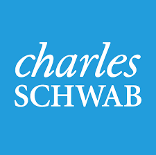 CHARLES SCHWAB AND COMPANY, INC.