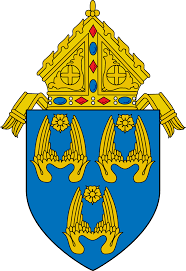 ROMAN CATHOLIC ARCHDIOCESE OF LOS ANGELES